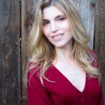 AnnetteConlon-headshot-SQ