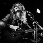 Annette Conlon - Molly Malones - 021316