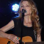 Annette Conlon - El Cid