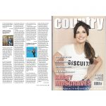 Country Music People Review