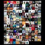 NBTTop100Albums2015