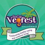 SoCal VegFest 2016