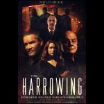 The Harrowing - Movie
